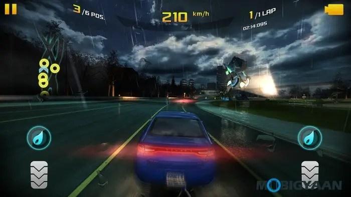 oneplus-5-review-performance-gaming-asphalt-8-5