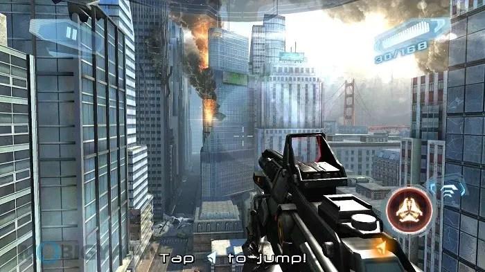 oneplus-5-review-performance-gaming-nova-3-1