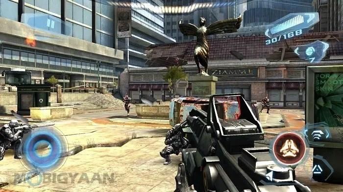 oneplus-5-review-performance-gaming-nova-3-2