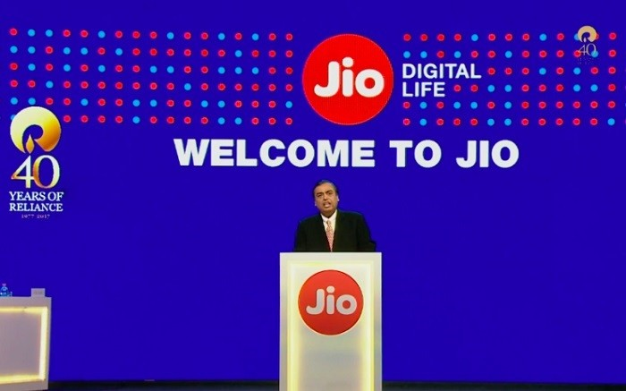 reliance-jio-40th agm