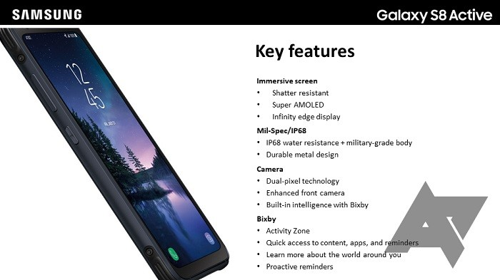 samsung-galaxy-s8-active-leaked-press-images-training-manual-3