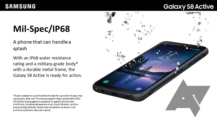samsung-galaxy-s8-active-leaked-press-images-training-manual-4