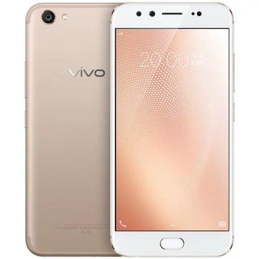 vivo-x9s-official