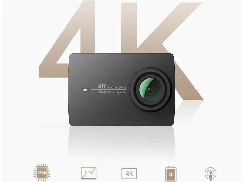 yi-4k-action-camera-1