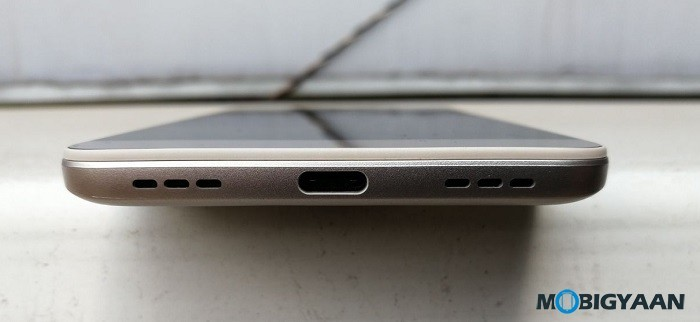 Coolpad-Cool-Play-6-Hands-on-Review-Images-10