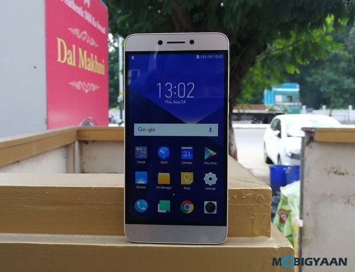 Coolpad-Cool-Play-6-Hands-on-Review-Images-11
