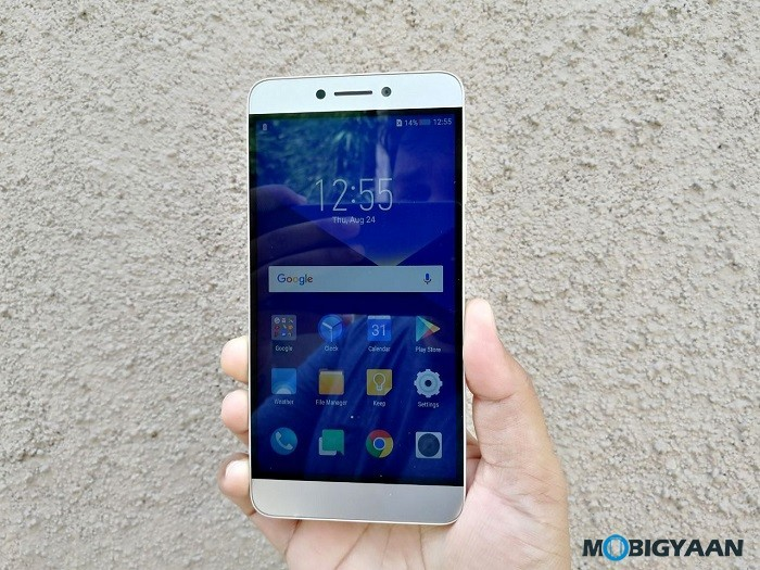 Coolpad-Cool-Play-6-Hands-on-Review-Images-8