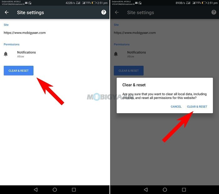 How-to-disable-push-notifications-in-Google-Chrome-Android-Guide-3