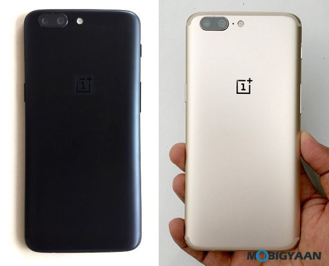 OnePlus-5-Gold-Hands-on-Review-Images-4