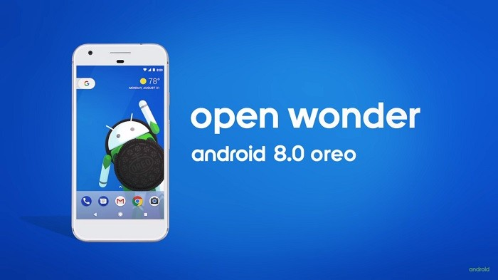 android-8-oreo-announced