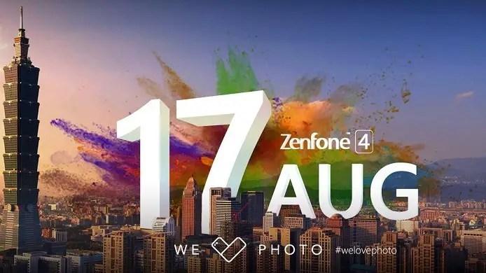asus-zenfone-4-august-17-event-invite-2