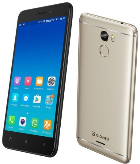 gionee-x1-official-india