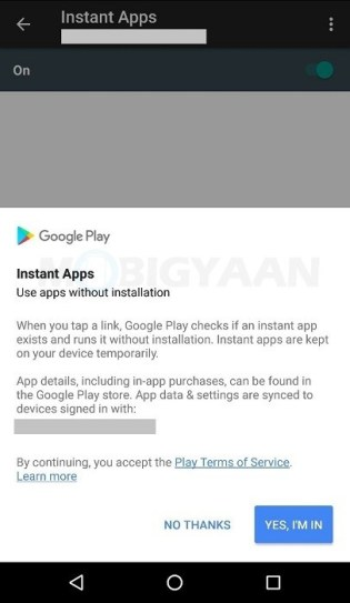 google-android-instant-apps-india-1
