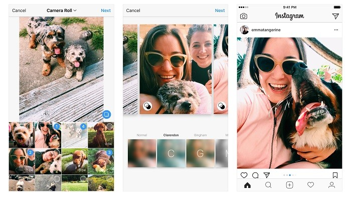 instagram-multiple-photo-video-landscape-portrait-format