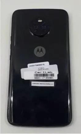 motorola-moto-x4-live-leaked-image-brazil-certification-3