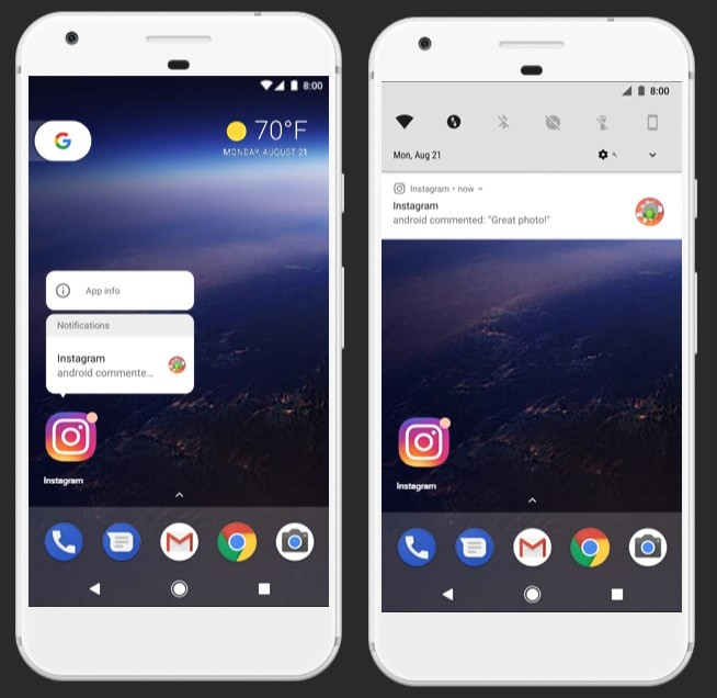 top-android-8-oreo-features-notification-dots