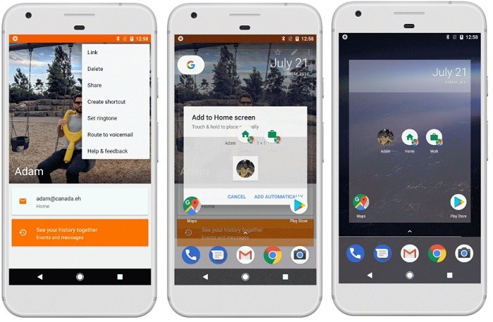 top-android-8-oreo-features-pinned-shortcuts