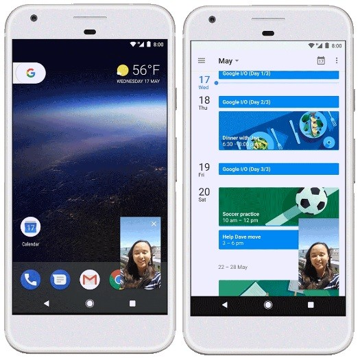 top-android-8-oreo-features-pip-mode