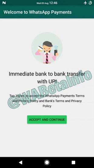 whatsapp-payments-whatsapp-android-beta-2-17-295-1