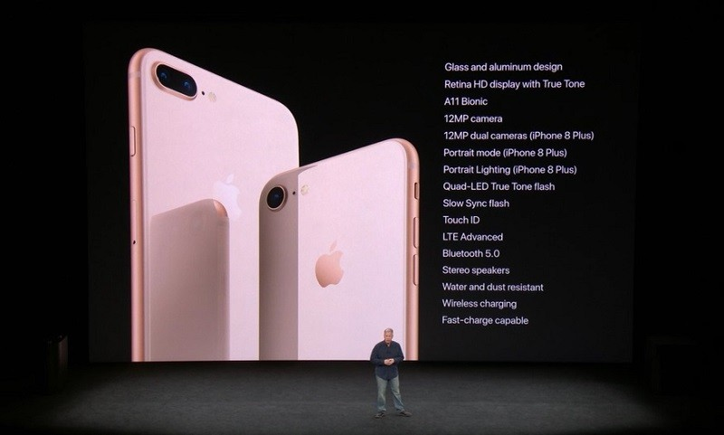Apple-iPhone-8-announced-features-wireless-charging-glass-back-A11-chip-and-more-1