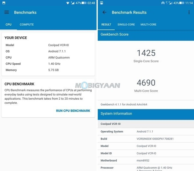 Coolpad-Cool-Play-6-Review-12