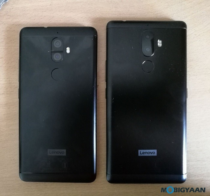 Lenovo-K8-Plus-Hands-on-Images-Review-12
