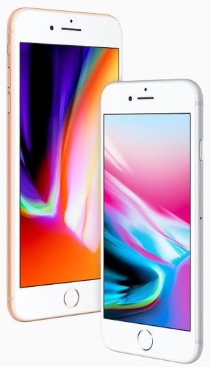 apple-iphone-8-plus-official-1