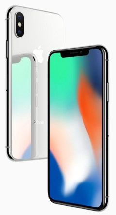 apple-iphone-x-official-2