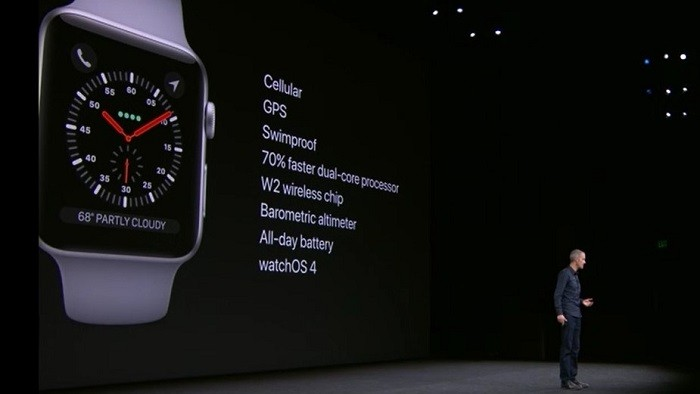 apple-watch-series-3-2