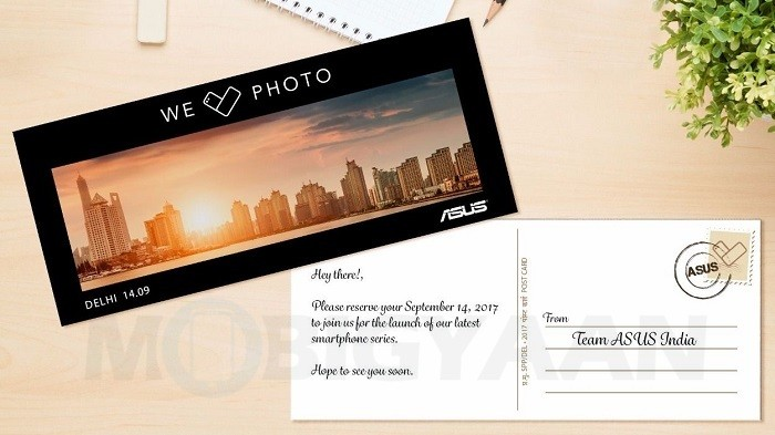 asus-zenfone-4-september-14-event-invite