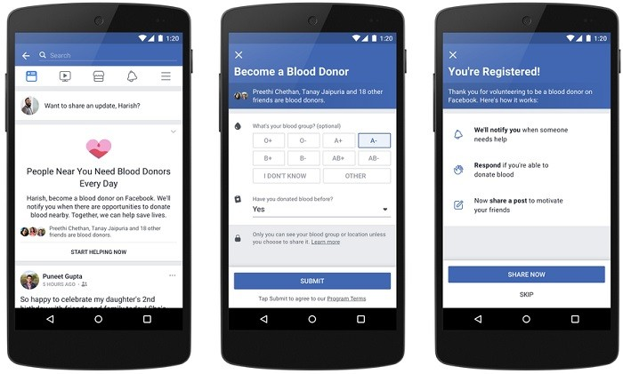 facebook-blood-donation-feature-india-2