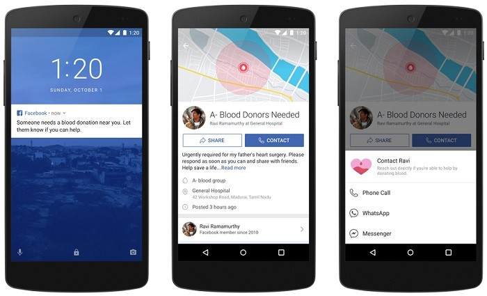 facebook-blood-donation-feature-india-3