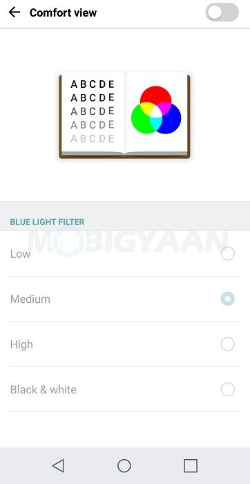 lg-q6-review-display-4