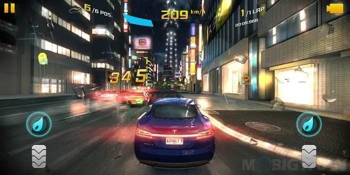 lg-q6-review-performance-gaming-asphalt-8-2