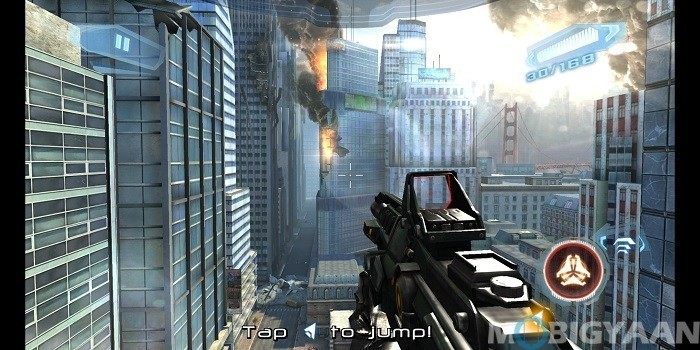 lg-q6-review-performance-gaming-nova-3-1