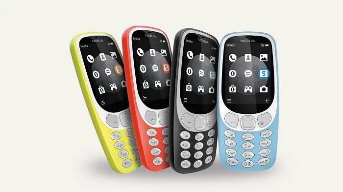 nokia-3310-3g-1