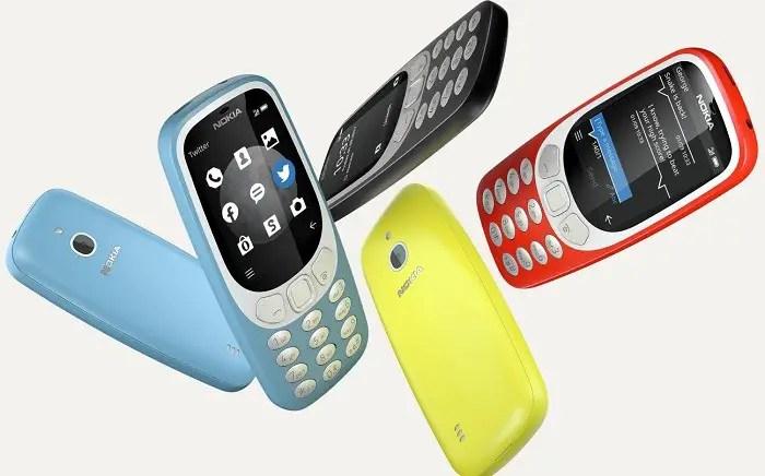 nokia-3310-3g-2