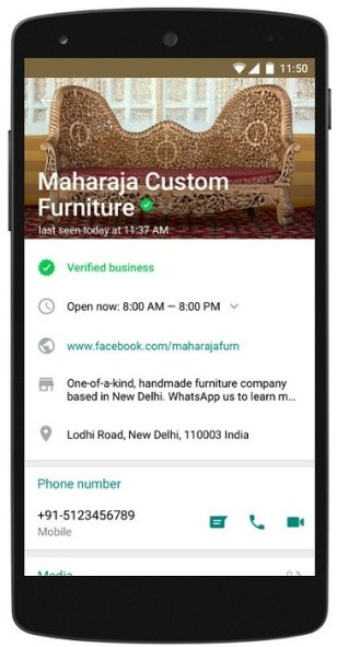 whatsapp-business-account-verified-profile-1