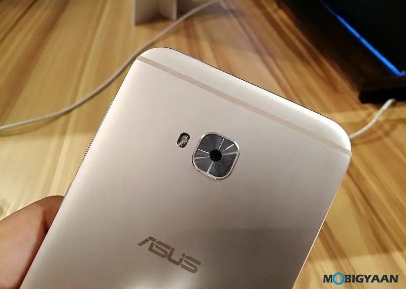 ASUS-ZenFone-4-Selfie-Pro-1