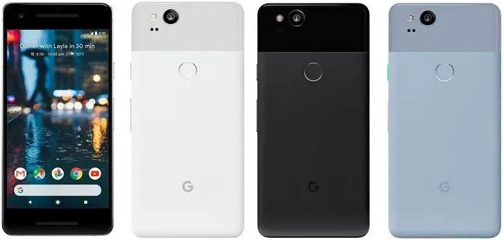 Google-Pixel-2-new