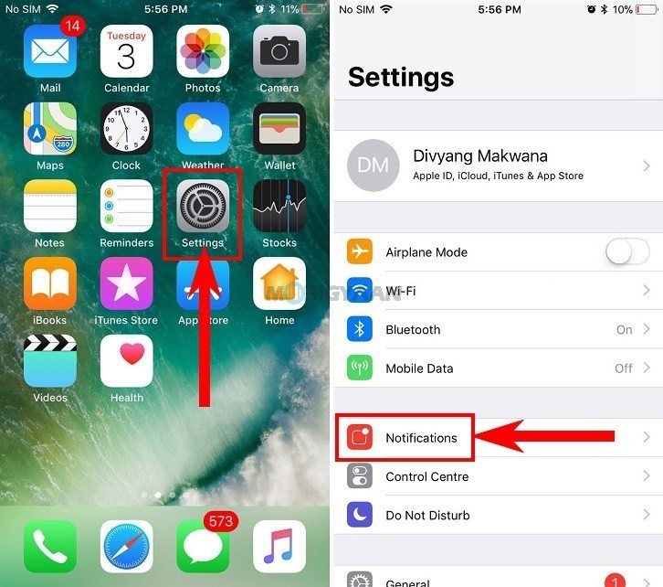 How-to-hide-sensitive-notifications-on-lockscreen-iPhone-Guide-Copy-Copy-4