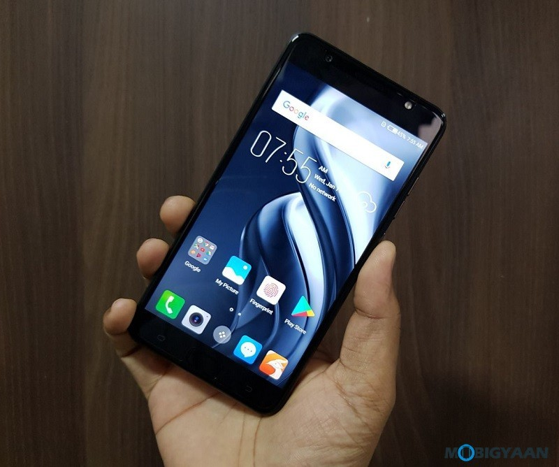 Techno-i5-Pro-Hands-on-Review-Images-7