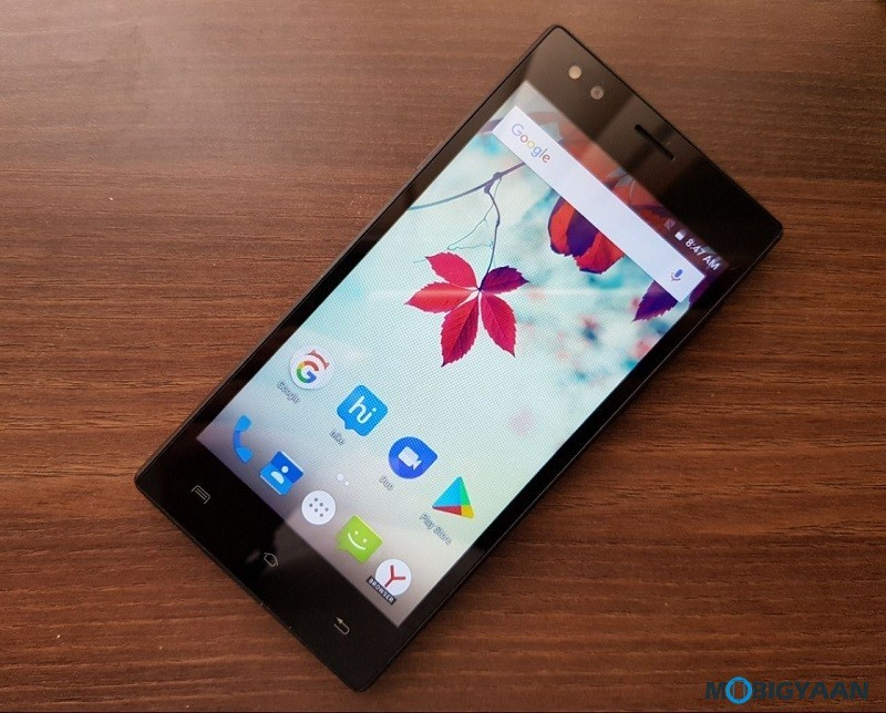 XOLO-Era-3-hands-on-Review-Images-1