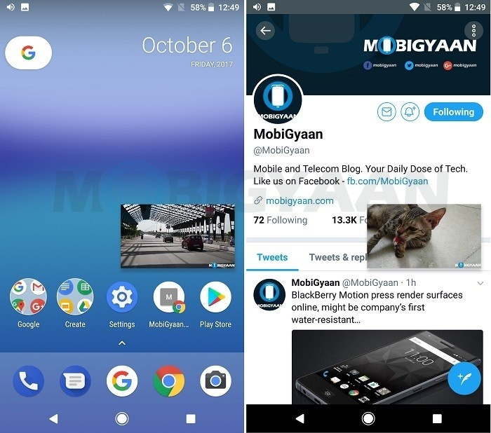 use-pip-mode-youtube-chrome-android-oreo-guide-3