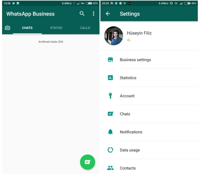 whatsapp-business-leaked-details-3