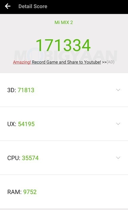 xiaomi-mi-mix-2-review-performance-antutu