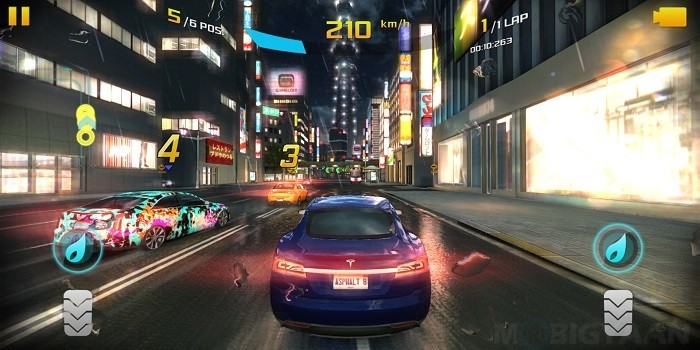 xiaomi-mi-mix-2-review-performance-asphalt-8-2