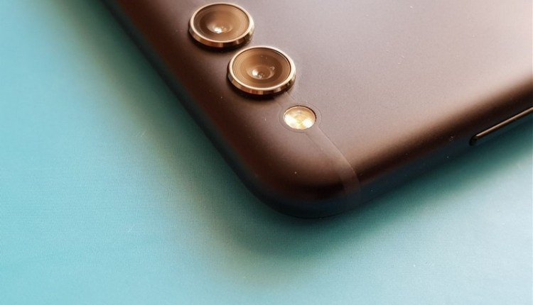 Honor-7X-Hands-on-Review-Images-16