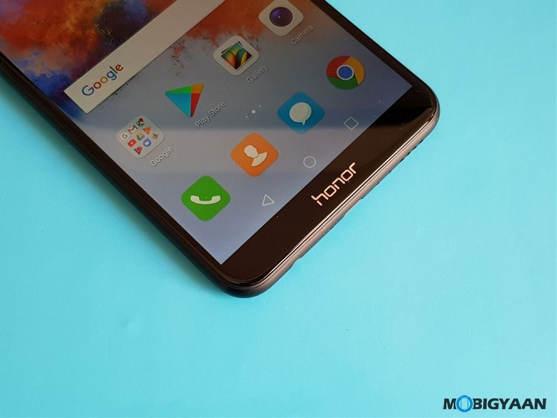 Honor-7X-Hands-on-Review-Images-23