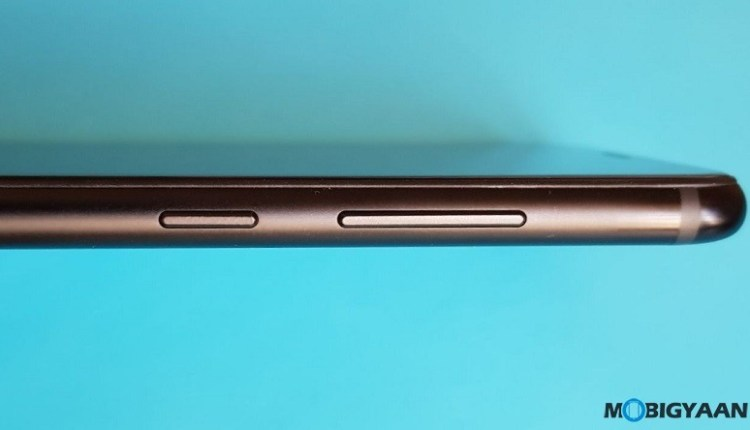 Honor-7X-Hands-on-Review-Images-3